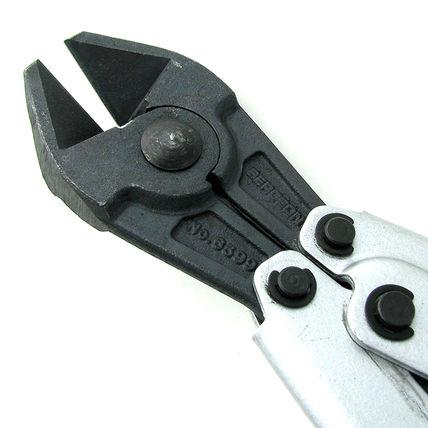 imagem do produto Alicate para Cortar Arvore - Bergeon