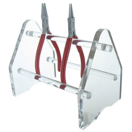 imagem do produto Porta Alicates de Acrilico