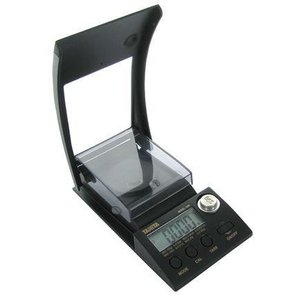 imagem do produto Balança Tanita 20G - 1230