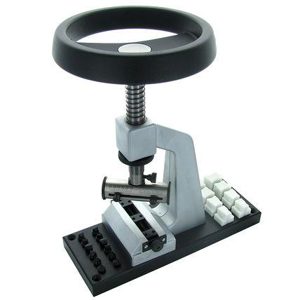 imagem do produto Chave para Abrir Relógio Volante - Bergeon