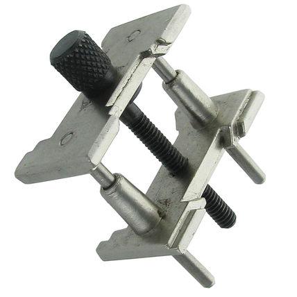 imagem do produto Suporte para Máquina de Relógio Médio
