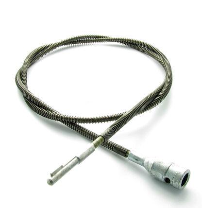 imagem do produto Cabo de Aço para Motor de Suspesão - GROBET