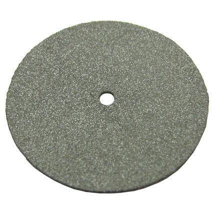 imagem do produto Disco de Corte Fabulustre