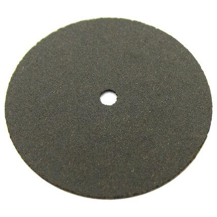 imagem do produto Disco de Corte - Oxido de Alumínio
