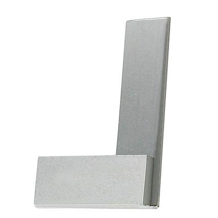 imagem do produto Esquadro de Aço