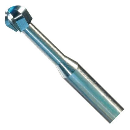 imagem do produto Fresa Bola Carbide - Diloy