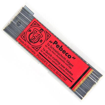 imagem do produto Serra para Madeira -  Pebeco