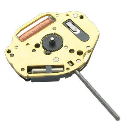 imagem do produto Máquina Miyota 1L22