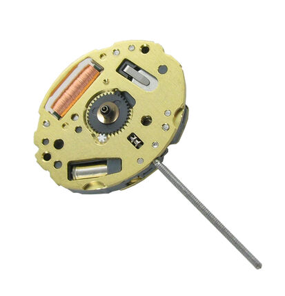 imagem do produto Máquina Miyota para Relógio - 5Y30