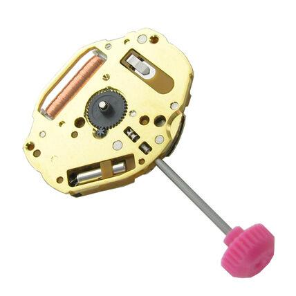imagem do produto Máquina Miyota para Relógio - 9T22
