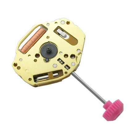 imagem do produto Máquina Miyota para Relógio - 9T33