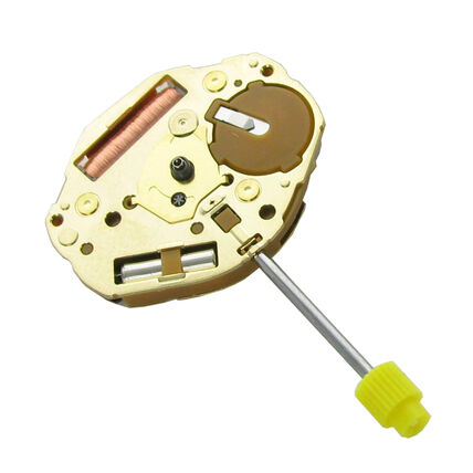 imagem do produto Máquina Miyota para Relógio - GL30