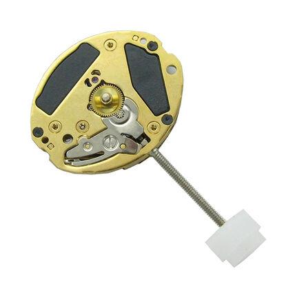 imagem do produto Máquina para Relógio - ETA 901.001