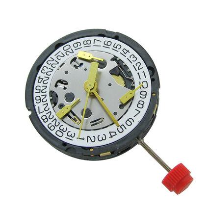 imagem do produto Máquina para Relógio - ETA G15.211 N4