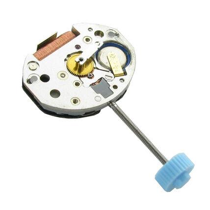 imagem do produto Máquina para Relógio - Ronda 753