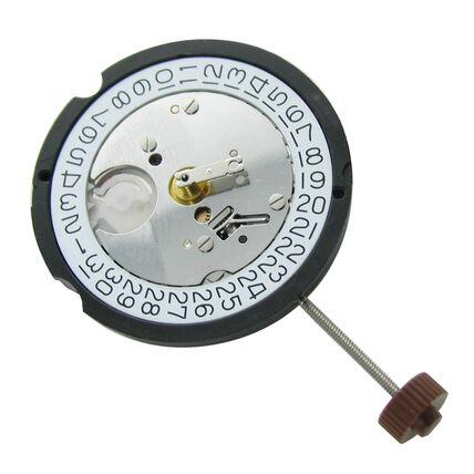 imagem do produto Máquina para Relógio - Ronda 505-3