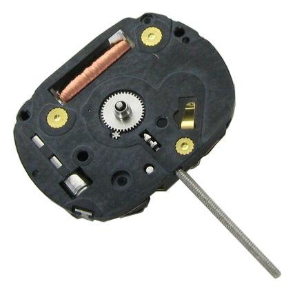 imagem do produto Máquina Shiojiri VX00